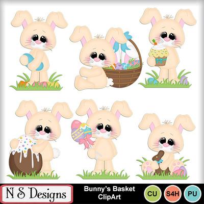 Bunny_s_basket_ca