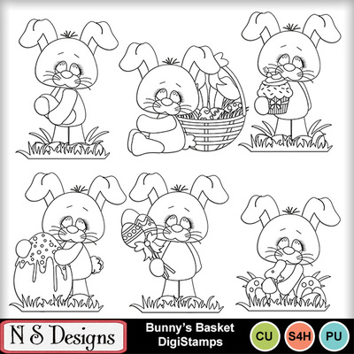 Bunny_s_basket_ds