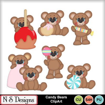 Candy_bears_ca