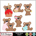 Candy_bears_ca_small