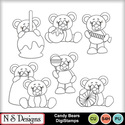 Candy_bears_ds_small