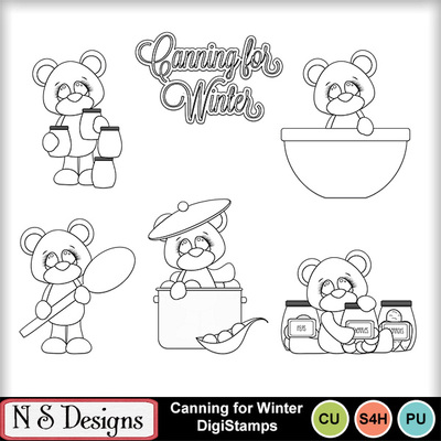 Canning_for_winter_ds