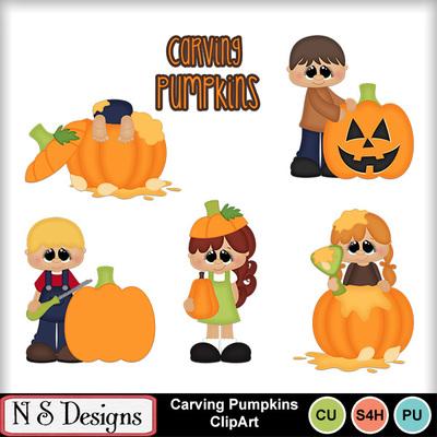Carving_pumpkins_ca