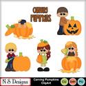 Carving_pumpkins_ca_small