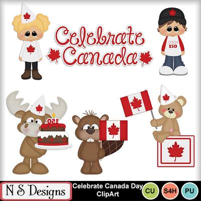Celebrate_canada_day_ca