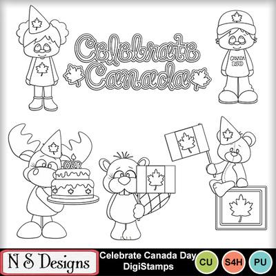 Celebrate_canada_day_ds