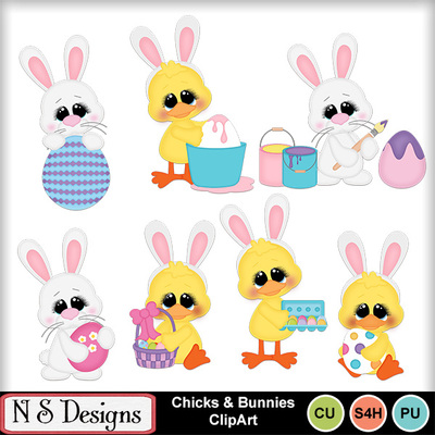 Chicks___bunnies_ca