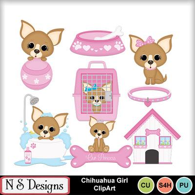 Chihuahua_girl_ca