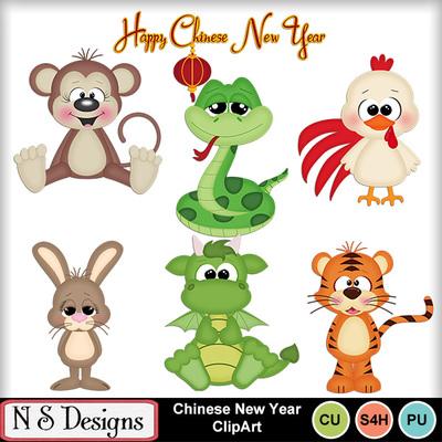 Chinese_new_year_1_ca