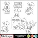 Chocolate_bunnies_ds_small