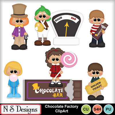 Chocolate_factory_ca