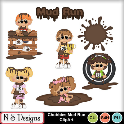 Chubbies_mud_run_ca