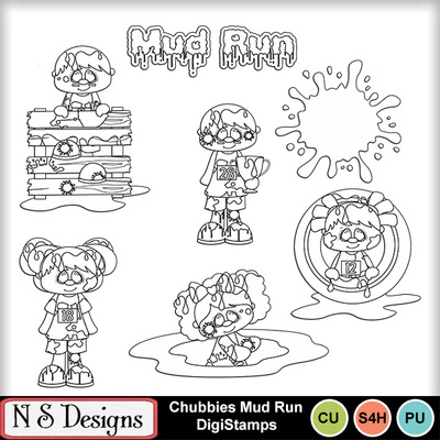 Chubbies_mud_run_ds