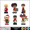 Christmas_kids_ca_small