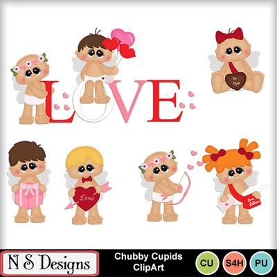 Chubby_cupids_ca