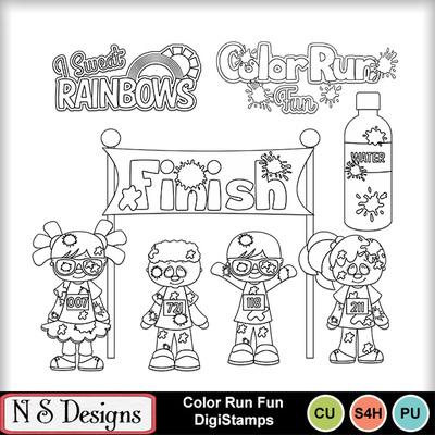 Color_run_fun_ds