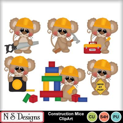 Construction_mice_ca