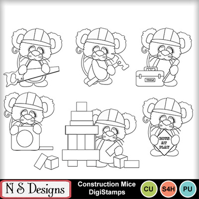 Construction_mice_ds