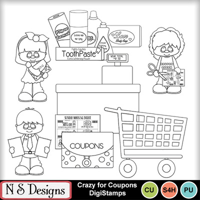 Crazy_for_coupons_ds