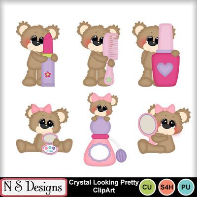 Crystal_looking_pretty_ca