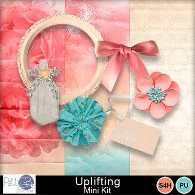 Pattyb-scraps-uplifting-mkall