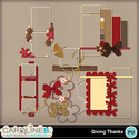 Giving-thanks-clusters-01_1_small