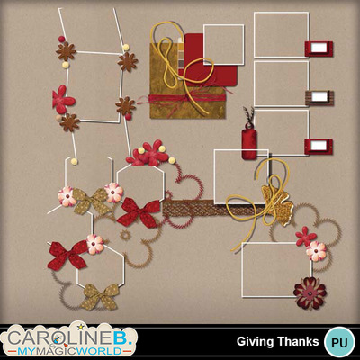 Giving-thanks-clusters-02_1