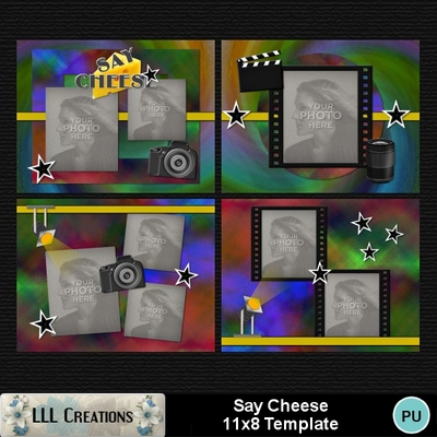 Say_cheese_11x8_template-001