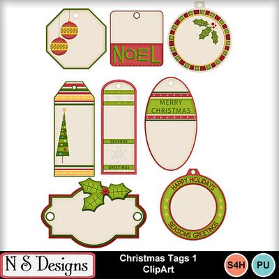 Christmas_tags_1