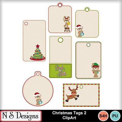 Christmas_tags_2