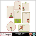 Christmas_tags_2_small