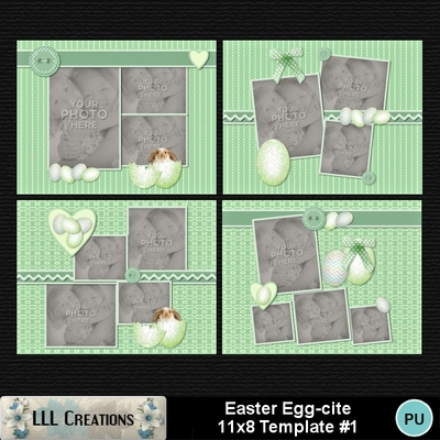 Easter_egg-cite_11x8_temp_1-001