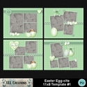 Easter_egg-cite_11x8_temp_1-001_small