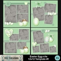 Easter_egg-cite_12x12_temp_1-001_small