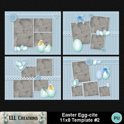 Easter_egg-cite_11x8_temp_2-001