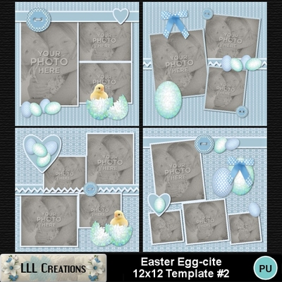 Easter_egg-cite_12x12_temp_2-001