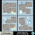 Easter_egg-cite_12x12_temp_2-001_small