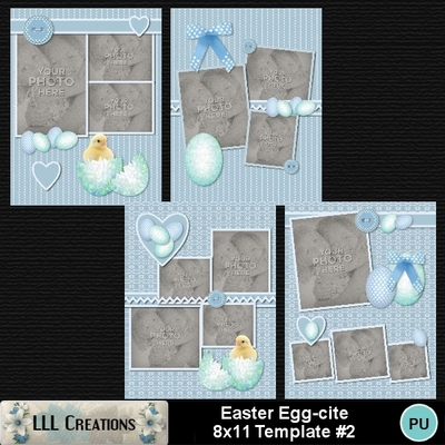 Easter_egg-cite_8x11_temp_2-001