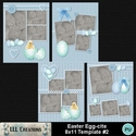 Easter_egg-cite_8x11_temp_2-001_small