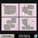 Easter_egg-cite_11x8_temp_3-001_small