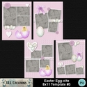 Easter_egg-cite_8x11_temp_3-001_small
