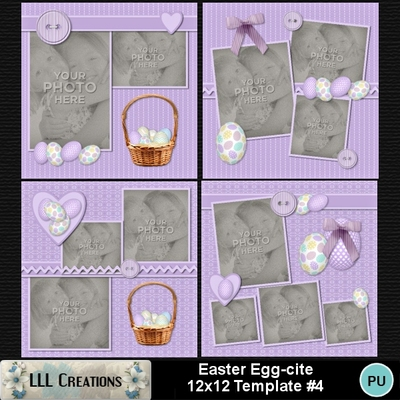 Easter_egg-cite_12x12_temp_4-001