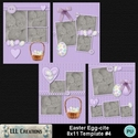 Easter_egg-cite_8x11_temp_4-001_small