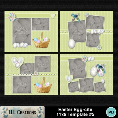 Easter_egg-cite_11x8_temp_5-001