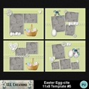 Easter_egg-cite_11x8_temp_5-001_small
