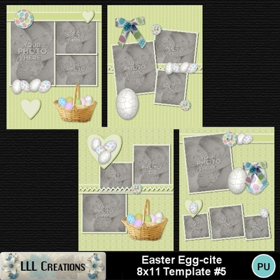 Easter_egg-cite_8x11_temp_5-001