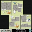 Easter_egg-cite_8x11_temp_5-001_small