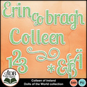 Colleen_monograms_small