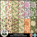 Colleen_floralpapers_small