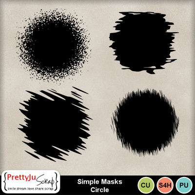 Simple_masks_circle